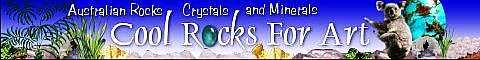 www.coolrocks.com.au
