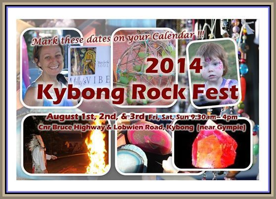 Rockfest News