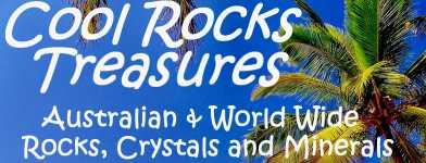 Coolrockstreasures banner